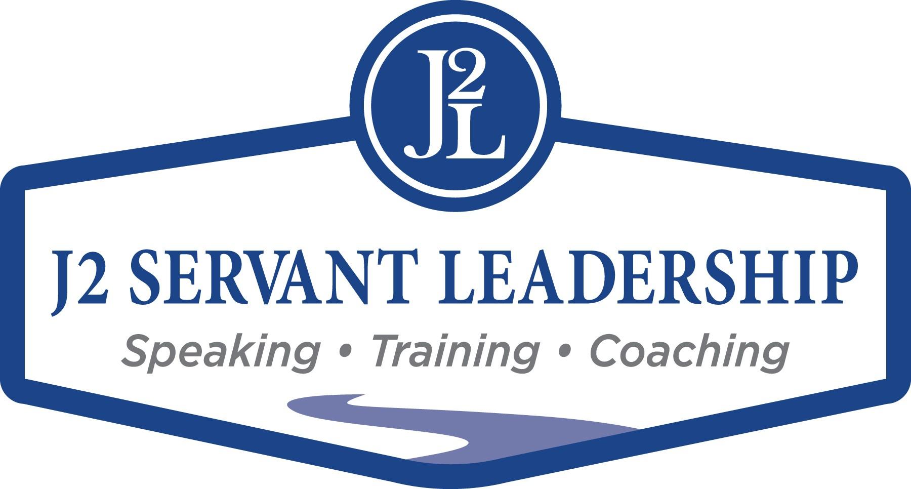 J2 Servant Leadership
